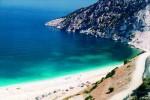 grecia, vacanze grecia, grecia vacanze, opinioni